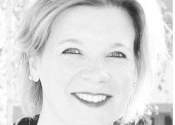 [Retour d'expérience] Marie-Line parle de son parcours COUPDEPOUCE